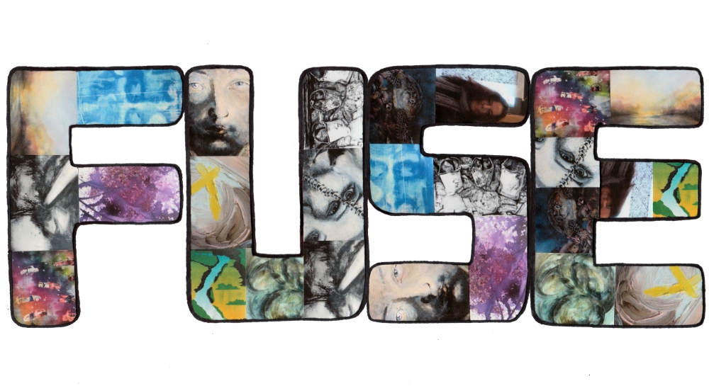 FUSE editted