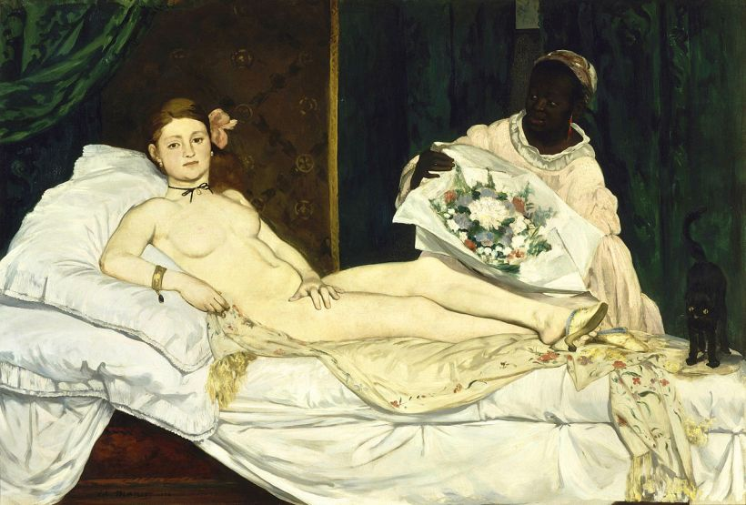 1280px-Edouard_Manet_-_Olympia_-_Google_Art_Project_3
